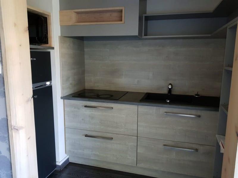 Location appartement St denis 650€ CC - Photo 4