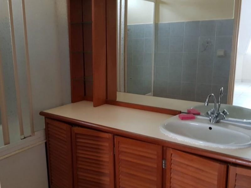 Location appartement St denis 648€ CC - Photo 1