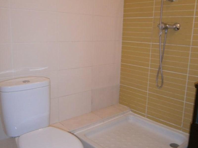 Vente appartement St denis 49000€ - Photo 4