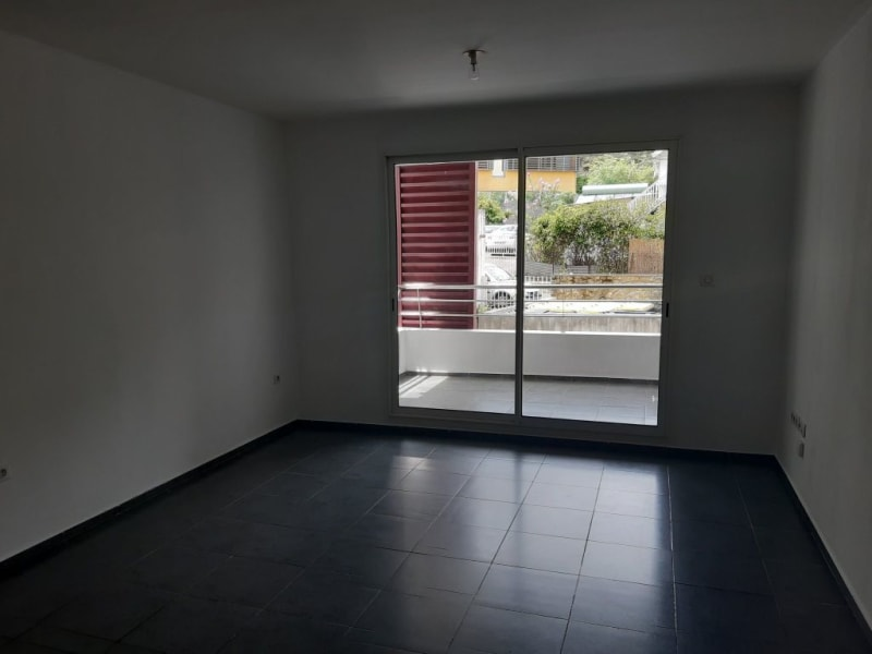 Vente appartement Ste clotilde 144000€ - Photo 1