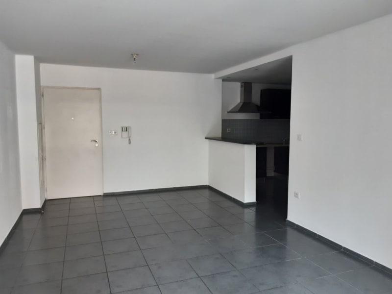 Vente appartement Ste clotilde 144000€ - Photo 2