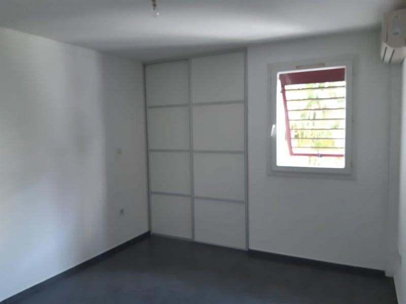 Vente appartement Ste clotilde 144000€ - Photo 4