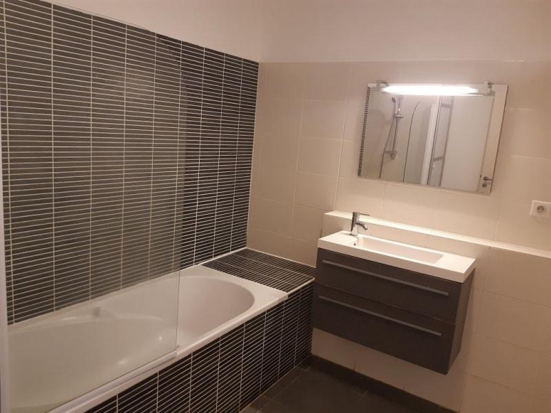 Vente appartement Ste clotilde 144000€ - Photo 6