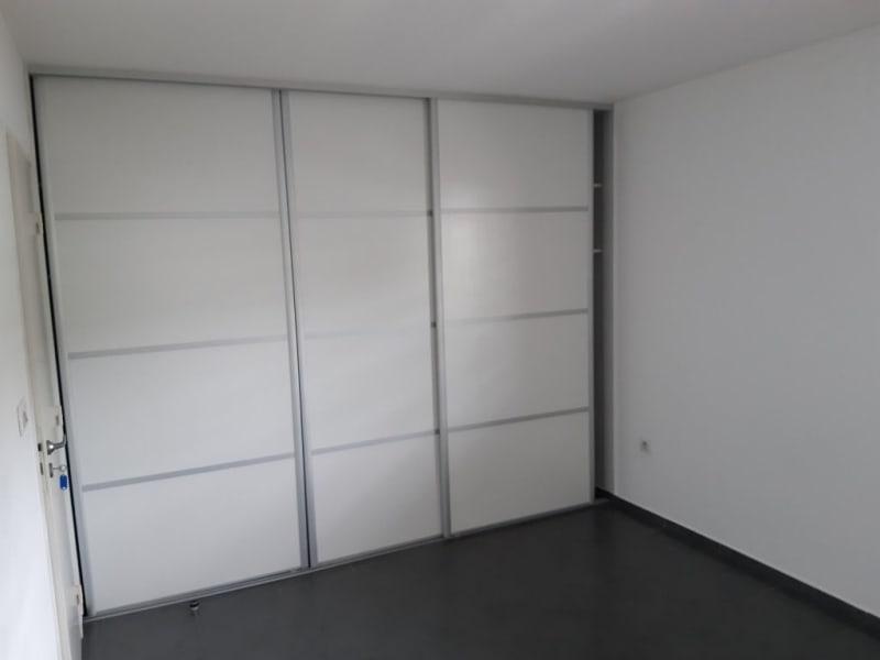 Vente appartement Ste clotilde 129500€ - Photo 5