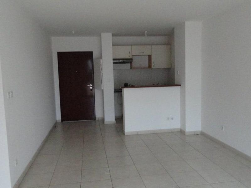 Vente appartement Ste clotilde 98000€ - Photo 2
