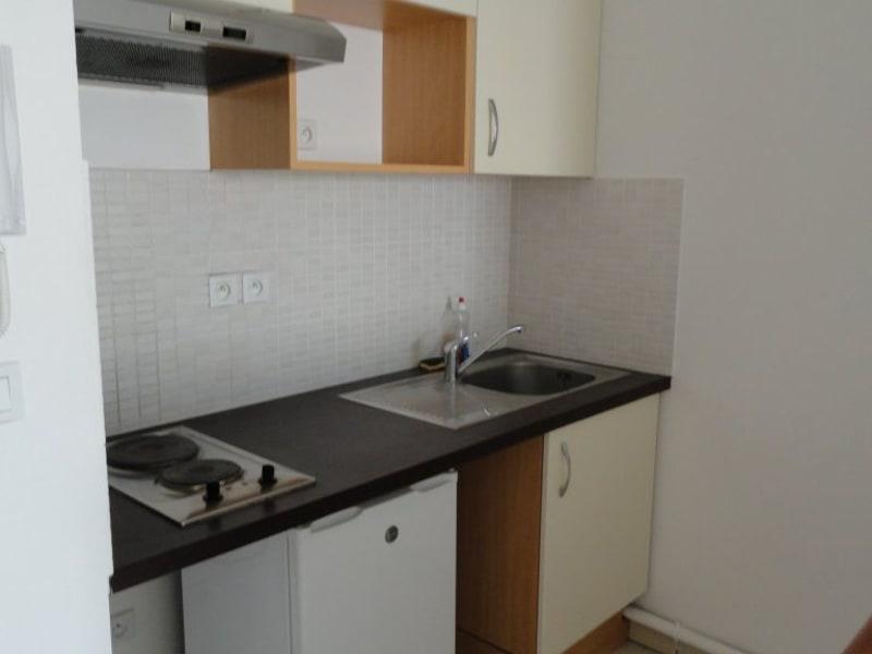 Vente appartement Ste clotilde 98000€ - Photo 3