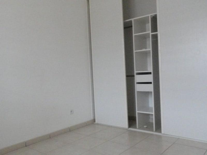 Vente appartement Ste clotilde 98000€ - Photo 5