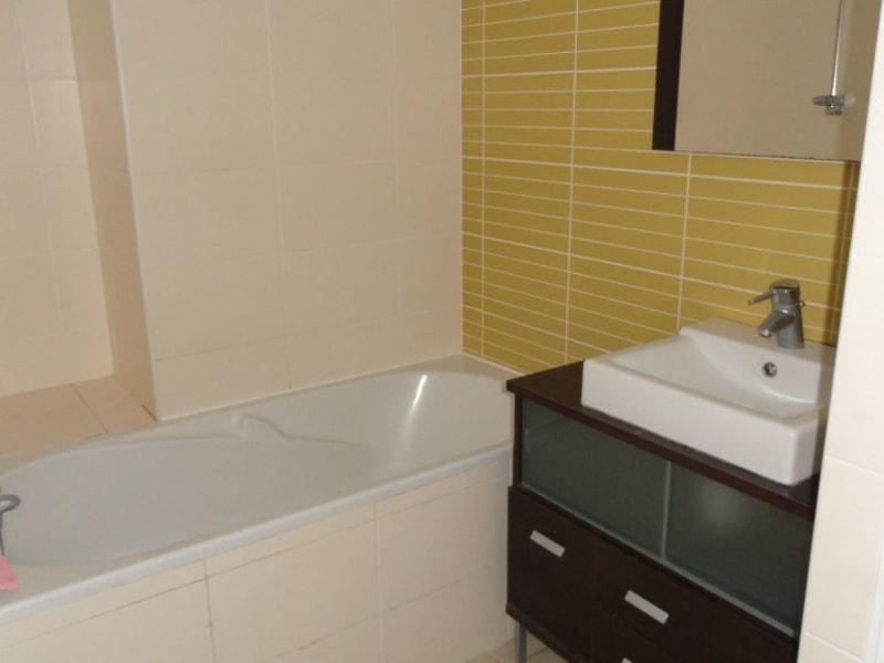 Vente appartement Ste clotilde 98000€ - Photo 6