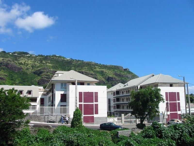Vente appartement St denis 230000€ - Photo 10