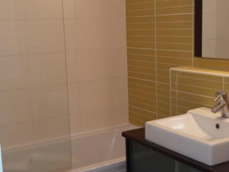 Location appartement Ste clotilde 622€ CC - Photo 7