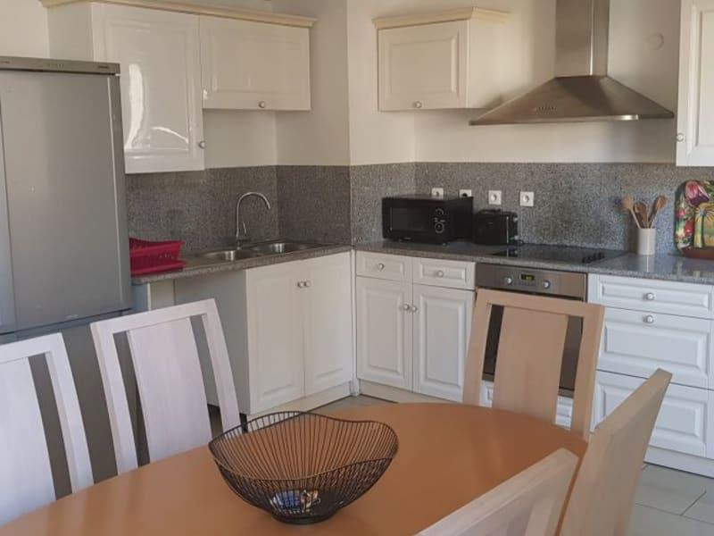 Location appartement St denis 1230€ CC - Photo 5