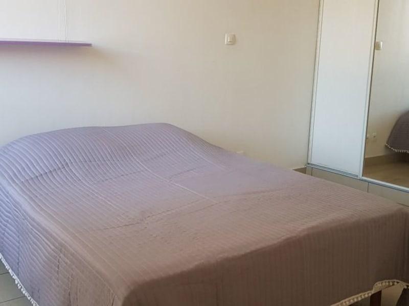 Location appartement St denis 1230€ CC - Photo 9