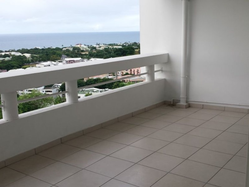 Location appartement St denis 588€ CC - Photo 6