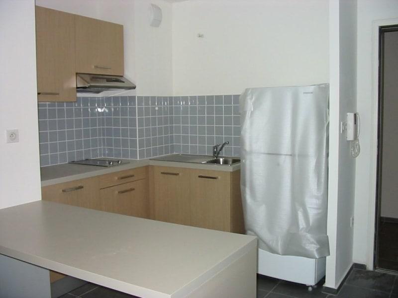 Location appartement Ste clotilde 627€ CC - Photo 2