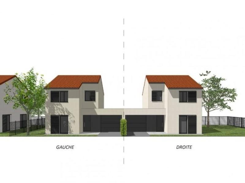 Vente maison / villa Feurs 249500€ - Photo 2