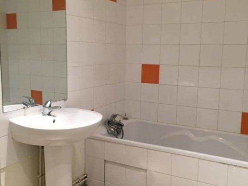 Sale apartment Aire sur la lys 95000€ - Picture 6