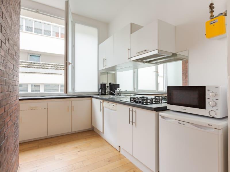 Vente appartement Paris 12ème 580000€ - Photo 4