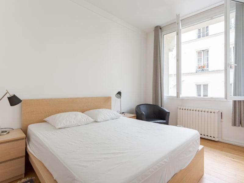 Vente appartement Paris 12ème 580000€ - Photo 6
