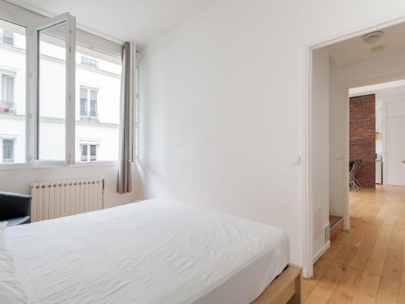 Vente appartement Paris 12ème 580000€ - Photo 7