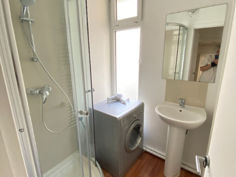 Vente appartement Paris 12ème 580000€ - Photo 8
