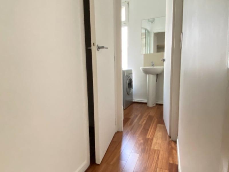 Vente appartement Paris 12ème 580000€ - Photo 10
