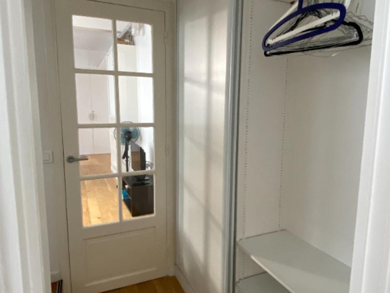 Vente appartement Paris 12ème 580000€ - Photo 11
