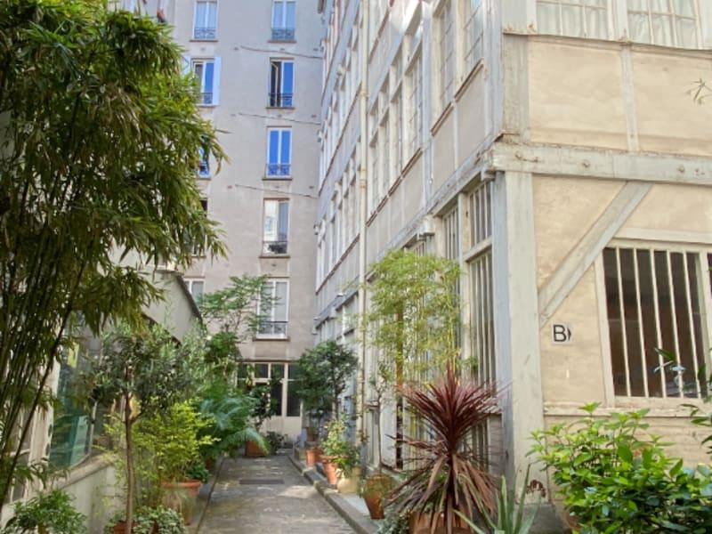 Vente appartement Paris 12ème 580000€ - Photo 13
