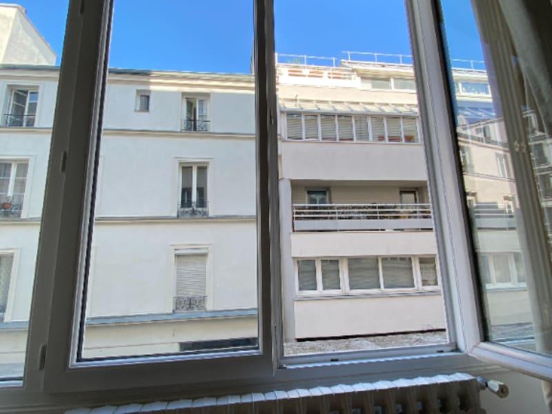 Vente appartement Paris 12ème 580000€ - Photo 14