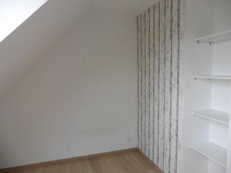 Rental house / villa Lannilis 750€ CC - Picture 5