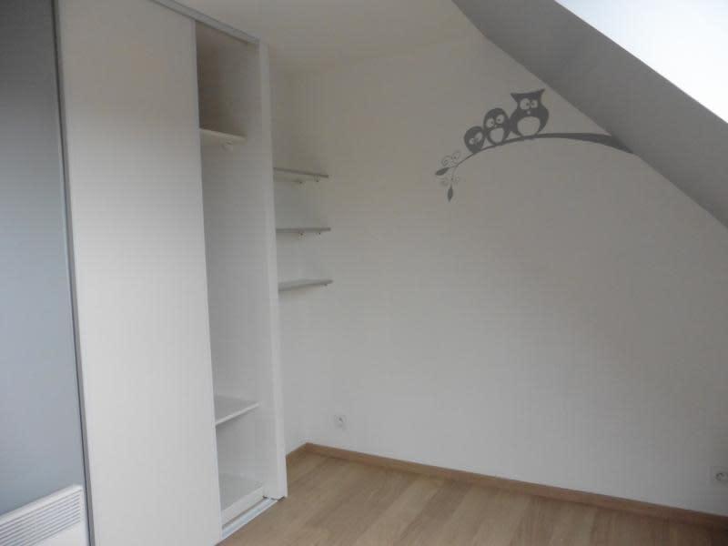 Rental house / villa Lannilis 750€ CC - Picture 6