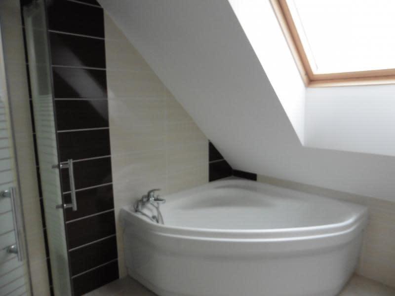 Rental house / villa Lannilis 750€ CC - Picture 7