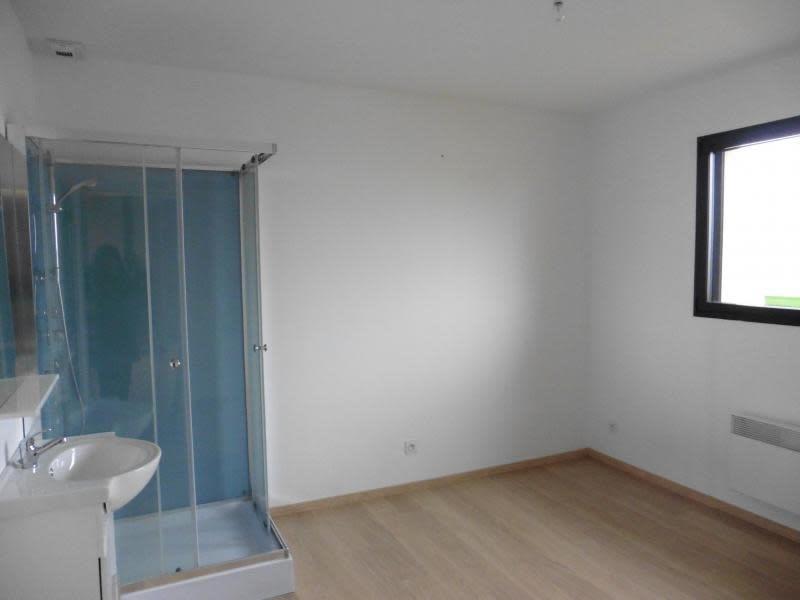 Rental house / villa Lannilis 750€ CC - Picture 9