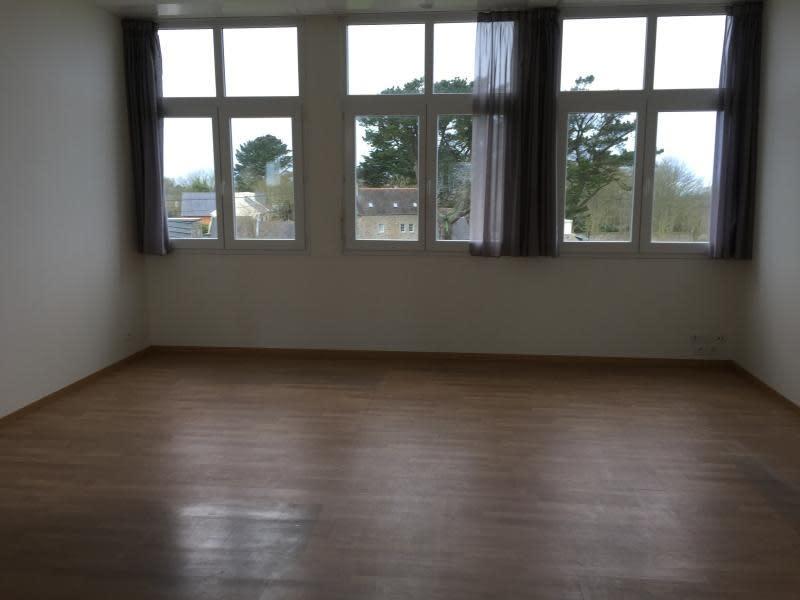 Sale apartment Aberwrach 131000€ - Picture 5