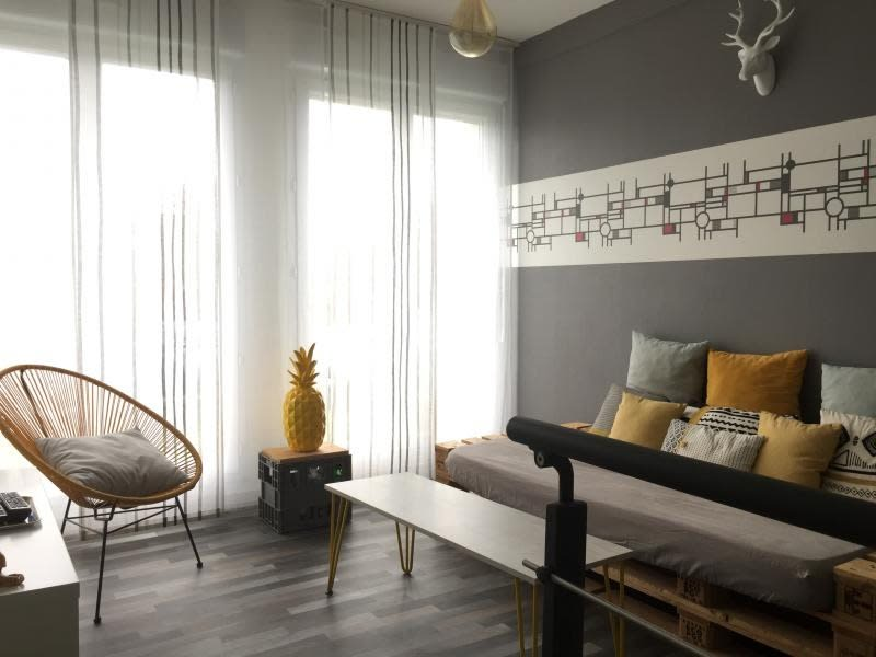 Sale apartment Landeda 113000€ - Picture 4