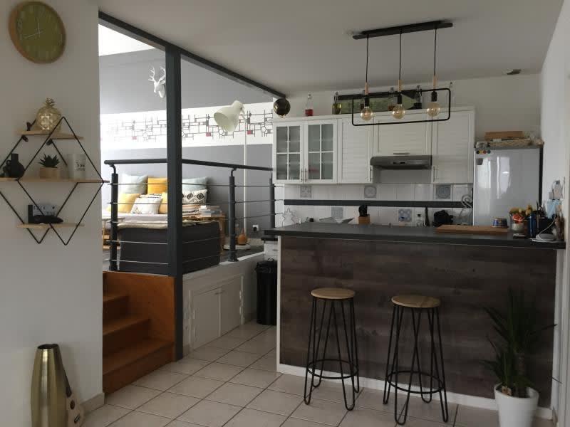 Sale apartment Landeda 113000€ - Picture 6