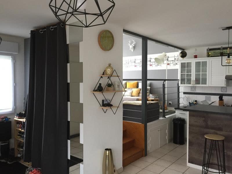 Sale apartment Landeda 113000€ - Picture 7