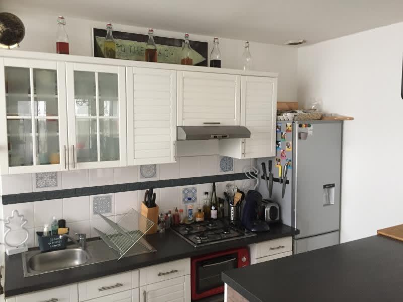 Sale apartment Landeda 113000€ - Picture 8
