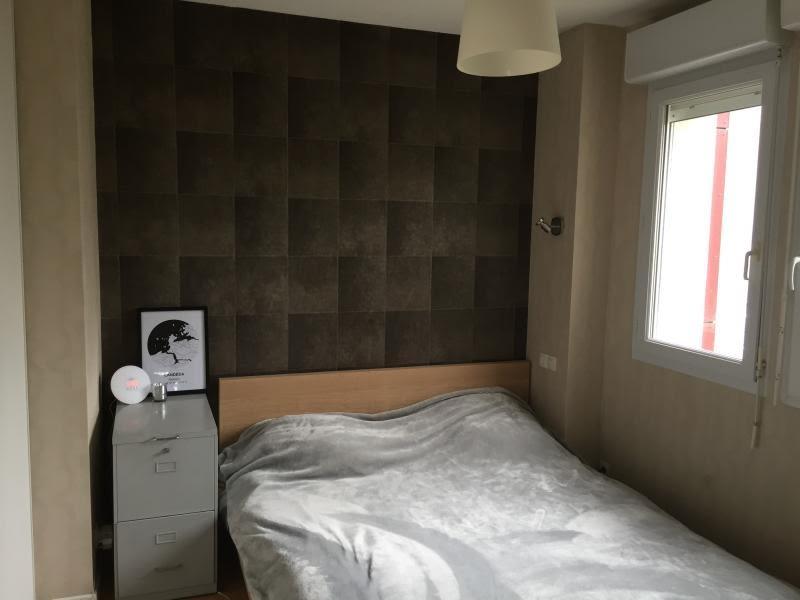 Sale apartment Landeda 113000€ - Picture 9