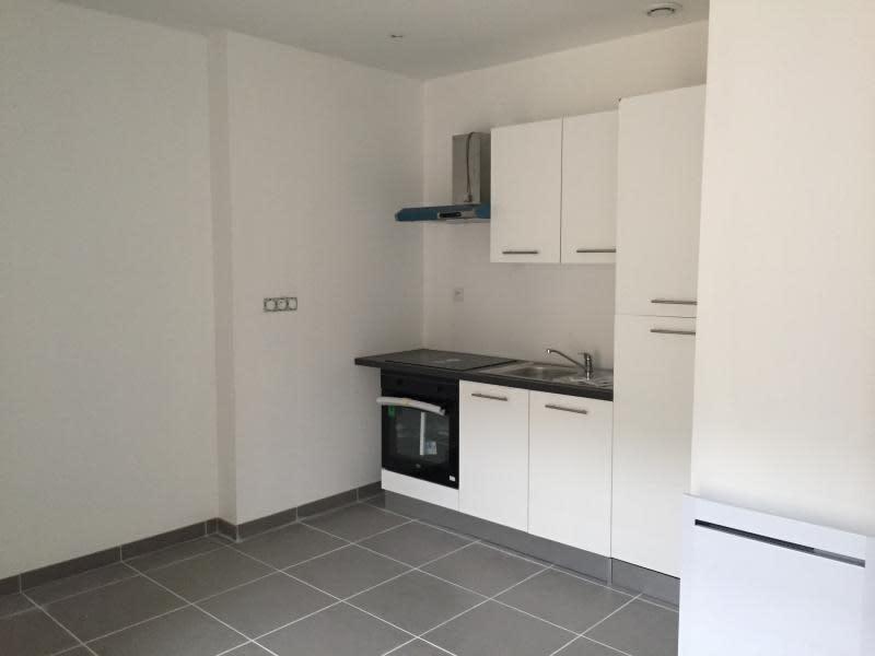 Vente appartement Landeda 96000€ - Photo 1
