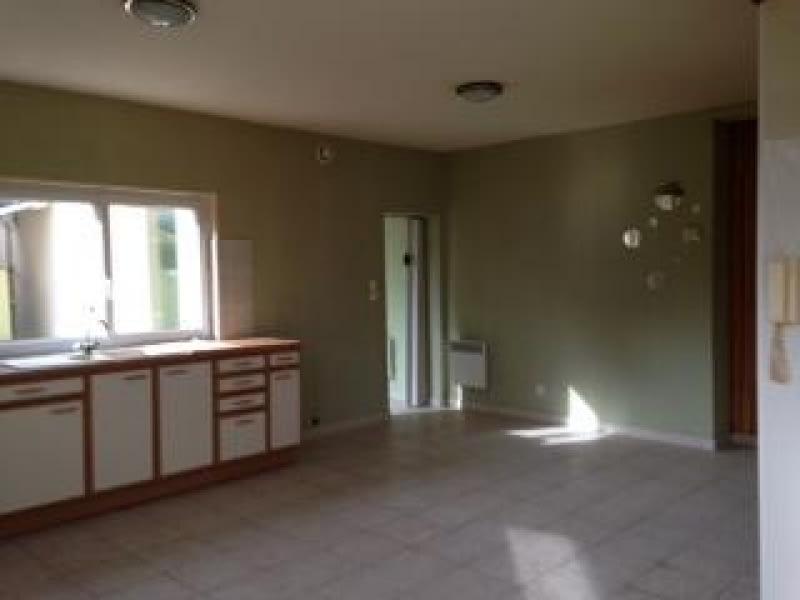 Sale apartment Plabennec 73000€ - Picture 3