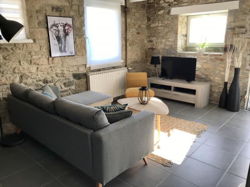Sale apartment Lannilis 170000€ - Picture 3