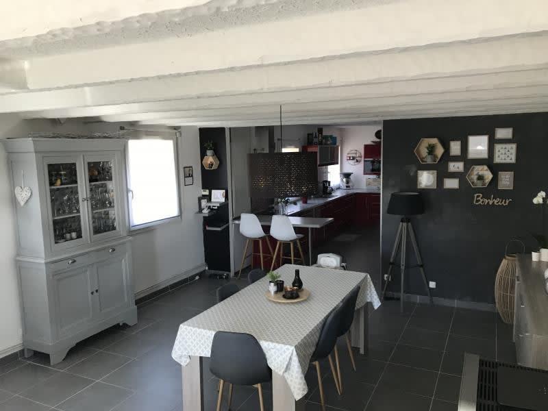 Sale apartment Lannilis 170000€ - Picture 5