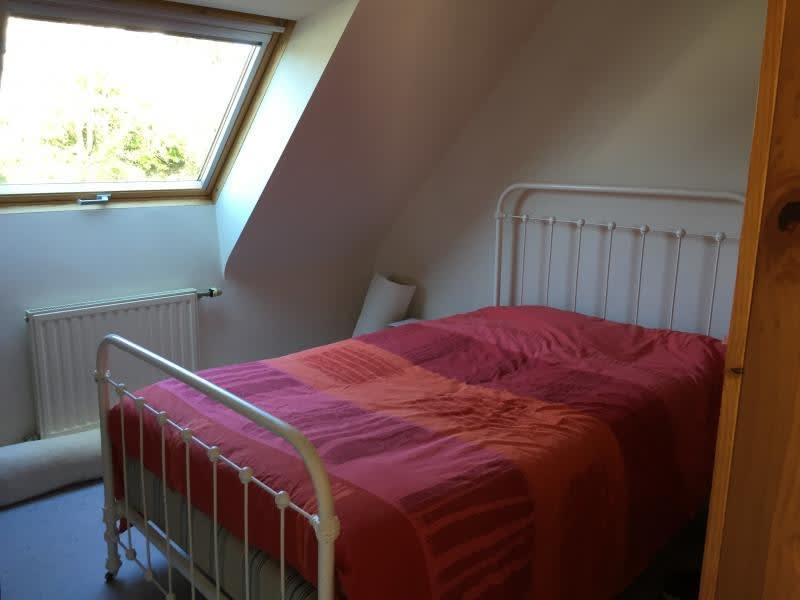Sale apartment Plabennec 70000€ - Picture 5