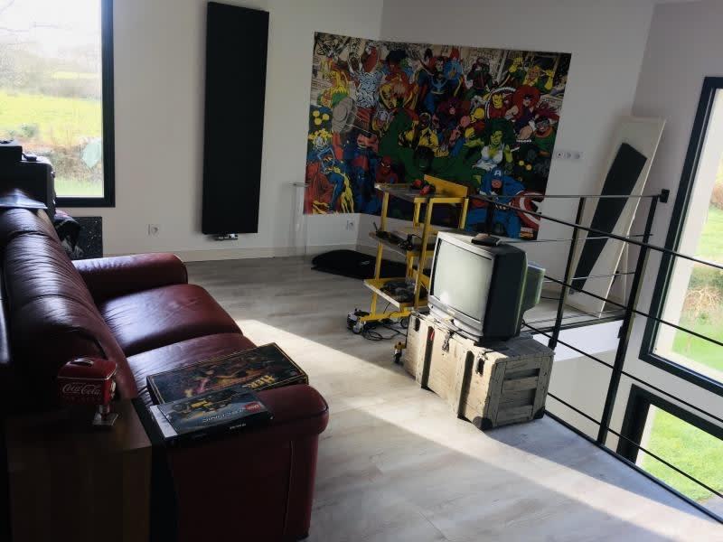 Sale house / villa Plougonvelin 393000€ - Picture 8