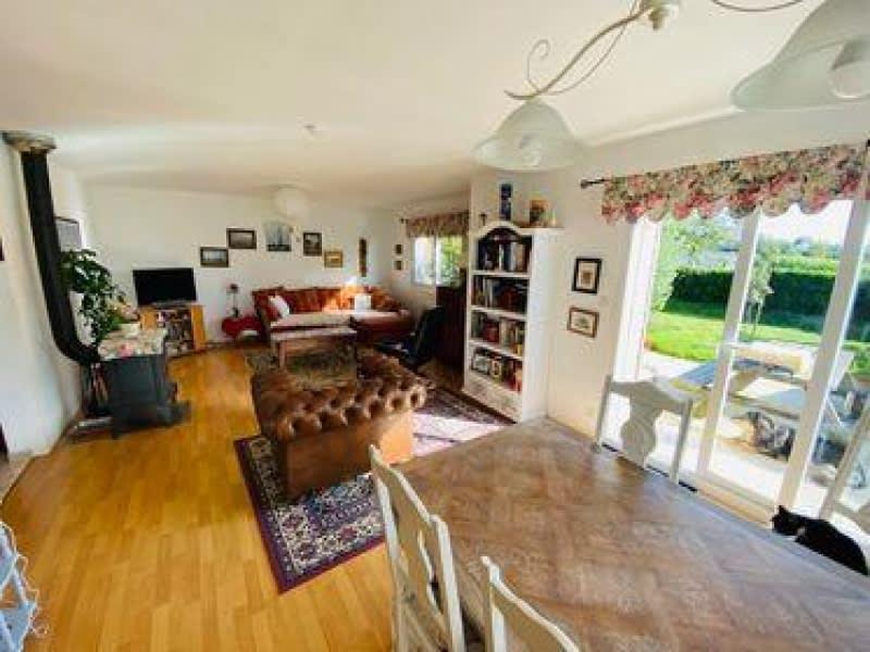 Sale house / villa Lannilis 238000€ - Picture 3