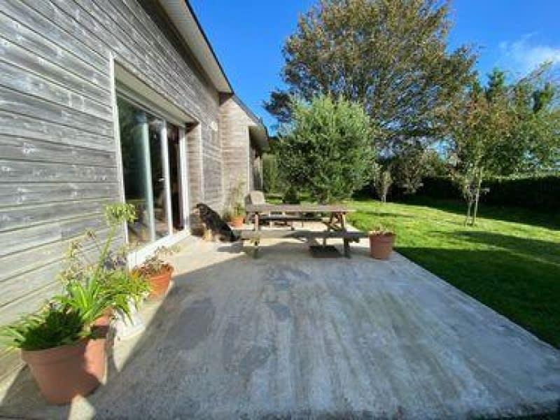 Sale house / villa Lannilis 238000€ - Picture 4
