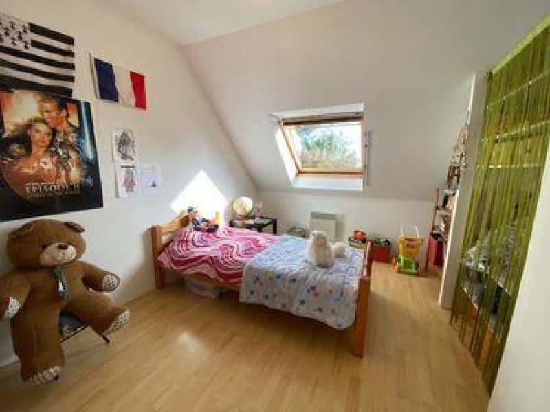 Sale house / villa Lannilis 238000€ - Picture 5