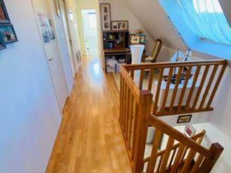 Sale house / villa Lannilis 238000€ - Picture 9