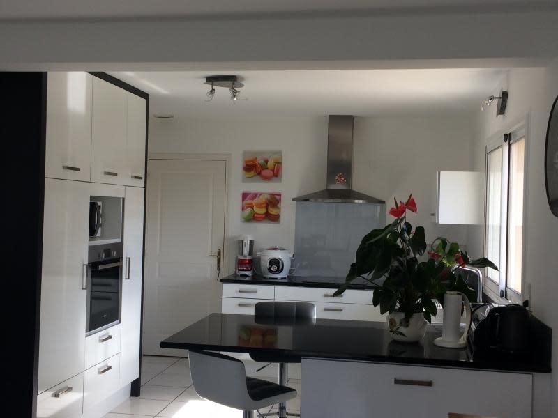Sale house / villa Lannilis 205000€ - Picture 3