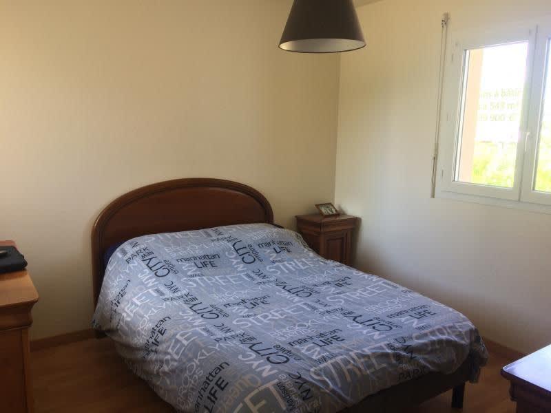 Sale house / villa Lannilis 205000€ - Picture 5